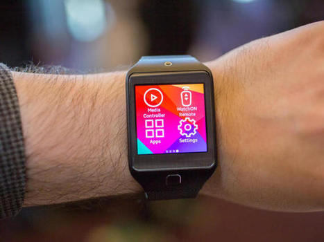 Apple, Google, Samsung to take on diabetes with wearables #mhealth #wearabletech #iot | smart cities | Scoop.it