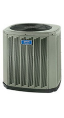 Dallas Air Conditioning Installation - Forcing The Heat Barable | Air Conditioning Installation Dallas | Scoop.it