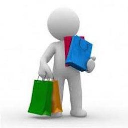 Marketing en el punto de venta : Marketing Directo | Xarxes socials | Scoop.it