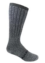 Hypoallergenic and naturally odor-free socks | Wholesale Alpaca Socks for Sale | Scoop.it