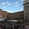 Festival Letteratura di Mantova: la 17.a edizione dal 4 settembre - Blogosfere (Blog) | Carlo Mocci | Scoop.it