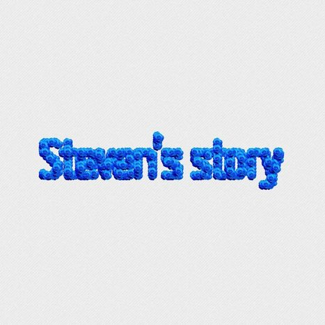 Steven Castanedo was still a teenager when he was arrested for murder #StevenCastanedo # ‎TammyDonnally‎ | SocialAction2015 | Scoop.it