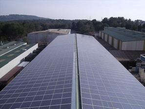 les projets de #smartgrids en Provence-Alpes-Côte d'Azur #innovation #PACA #TIC #énergie | smart grids | Scoop.it