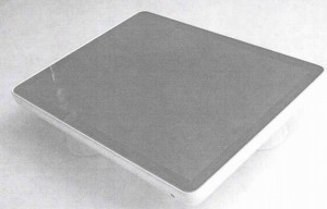 Leaked iPad prototype from early 2000s emerges | MobileandSocial | Scoop.it