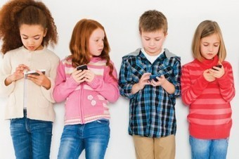 How BYOD Fits Into The Insanely Crowded World Of Education Technology | Edudemic | My Gems | Scoop.it