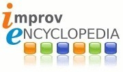 Improv Encyclopedia | Serious Play | Scoop.it