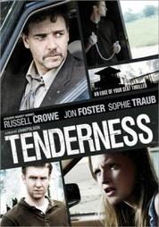 Tenderness (2009) | Hollywood Movies List | Scoop.it