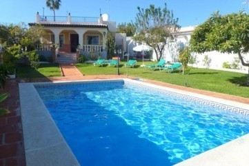 Arrangements To Think Of For A Villa Holiday In Sant Cebria | club villamar | Scoop.it