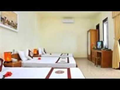 Sunflower Hotel Hoi An | HoiAn Megatravel | Scoop.it