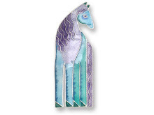 Buy Online Zarah Horsey Pendant Jewelry | OnlineEquestrianShop in Australia | Scoop.it