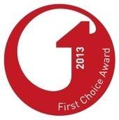 Promotion World: First Choice Award erstmals verliehen - Markenartikel | Campaigning | Scoop.it