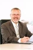 Fünf CRM-Handlungsempfehlungen zu effizientem Vertrieb und erfolgreicher ... - Balaton Zeitung | Social-CRM | Scoop.it