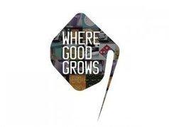 Where Good Grows : une plateforme pour changer le monde | Campagnes | Scoop.it