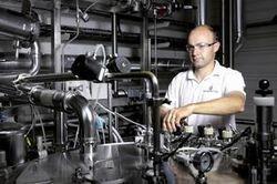 Roquette produit du bioplastique dans le Nord-Pas-de-Calais ... | Polysaccharides | Scoop.it
