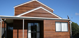 Cedar Cladding by Cedar Doctor | Cedardoctor.co.nz | Scoop.it