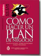 Guía práctica como hacer un plan de negocio. Descarga la guía | BLOGOSFERA DE EDUCACIÓN SUPERIOR Y POSTGRADOS | Scoop.it