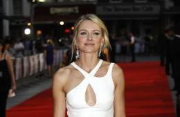 Naomi Watts relates to Princess Diana's love life - Movie Balla | Daily News About Movies | Scoop.it