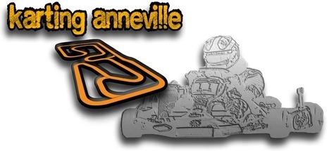 Karting Anneville - Kart pratique | Ouï dire | Scoop.it