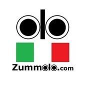 Alto Adige, bando per start-up innovative | Finanziamenti e contributi regionali | STARTUPPERS | Scoop.it