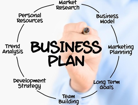 Get Standard Support of Business Plan Writing by Our Experts | Best Dissertation Writing Assistance | Scoop.it