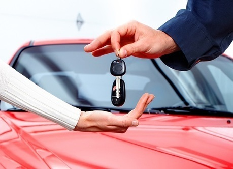 Five phrases to avoid when selling your car - Confused.com   HPI Check   Scoop.it