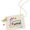Actualité touristique Fumel-Vallée du Lot