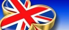 David Cameron : le coup de poker de l'oligarchie… - Boulevard Voltaire | Vues du monde capitaliste : Communiqu'Ethique fait sa revue de presse | Scoop.it