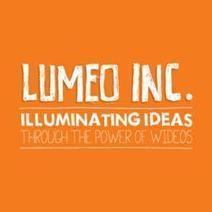 Great Explainer Vids Now Possible: Launch of Lumeo Inc. | Marketing Revolution | Scoop.it