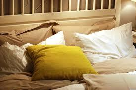Is your bedroom stressing you out? - Movie Balla   News Daily About Movie Balla   Scoop.it