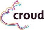 All Posts - Croud | brand influencers social media marketing | Scoop.it