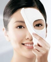 How To Fight Pimples: Hygiene Tips And Effective Masks | beauty heathy diet cosmetics and workouts | Scoop.it