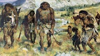 Arqueólogo sostiene que los neandertales cantaban ópera | Recursos TIC para las Ciencias Sociales | Scoop.it