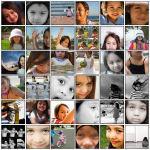 Mosaic Maker: A world of creative photo possibilities. | EFLTRAINING | Scoop.it