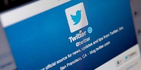 Comment mettre en place une stratégie de relation client sur Twitter | RelationClients | Scoop.it