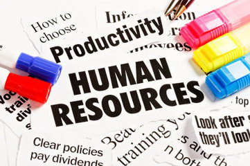 Challenges Faced by HR Professionals in IT industry   Sales and Outsourcing Consultants   Scoop.it