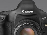 TechRadar: Cameras in 2012: what we want to see | Everything Photographic | Scoop.it