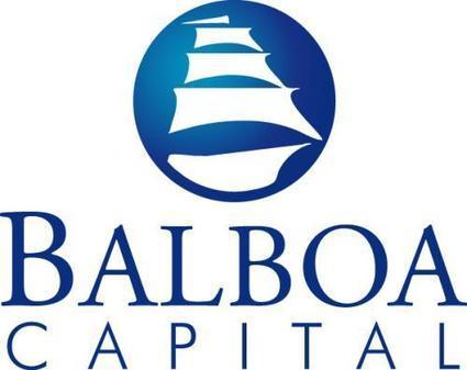 Balboa Capital Continues Rapid Growth; Expands Workforce With Over 130 New Hires In First Half Of 2014 | | Small Business News and Information | Scoop.it