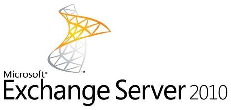 Four Exchange 2010 features that help admins rest easier | Windows Infrastructure | Scoop.it