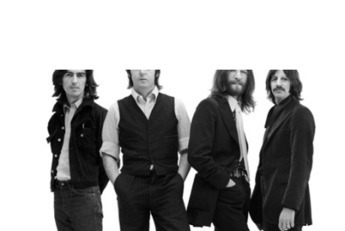 Behind the Beatles-iTunes deal | The Beatles and the Business World | Scoop.it