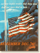 Attack At Pearl Harbor, 1941 | Japanese Attack on Pearl Harbor | Scoop.it