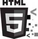 HTML5 : structure globale du document | Time to Learn | Scoop.it
