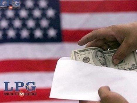 Aumentan las remesas de salvadoreños desde EUA - La Prensa Gráfica | REMESAS FAMILIARES - INSAMI | Scoop.it