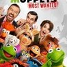 Watch Muppets Most Wanted Movie Online Free | Megashare | 2014 | Putlocker
