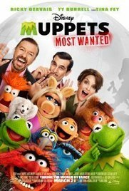 Watch Muppets Most Wanted movie online | Download Muppets Most Wanted movie | Watch Free Movies Online Without Downloading Anything Or Signing Up Or paying | Scoop.it