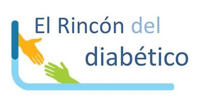 """Farmacia Francesa se adhiere al """"Rincón del Diabético""""   Apasionadas por la salud y lo natural   Scoop.it"""