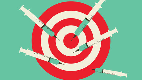 The Problem With 'Pay for Performance' in Medicine   Co-creation in health   Scoop.it