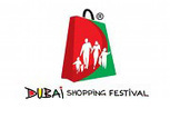 A Guide to Dubai Shopping Festival | Travel Junkie | Scoop.it