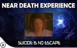 Sandi Rogers - NDE - Shotgun Suicide - NDE Accounts | Near Death Experiences - Testimonies & Stories Of NDE accounts. | Scoop.it