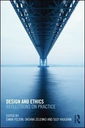 Design and Ethics: Reflections on Practice | MichaelZimmer.org | Web 2.0 et société | Scoop.it