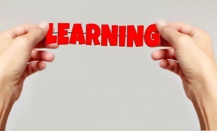 The Best Course that I Never Taught: Heutagogy in Action | EFL Teaching Journal | Scoop.it